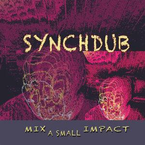 SynchDub 歌手頭像