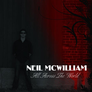 Neil McWilliam 歌手頭像