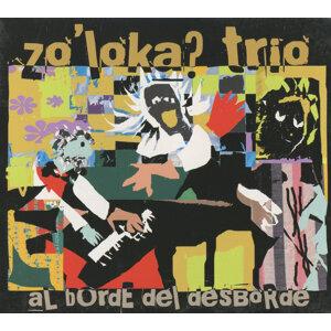 Zo'Loka? Trio 歌手頭像