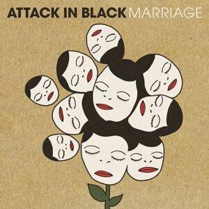 Attack In Black