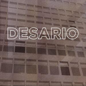 Desario 歌手頭像