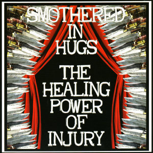 Smothered In Hugs