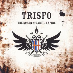 Trisfo