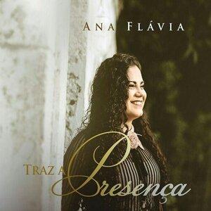 Ana Flávia 歌手頭像