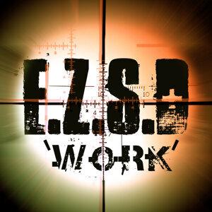 EZSD 歌手頭像