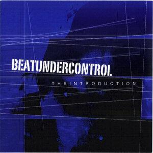 Beat Under Control 歌手頭像