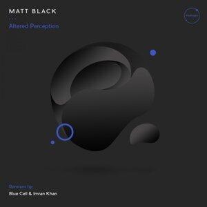 Matt Black