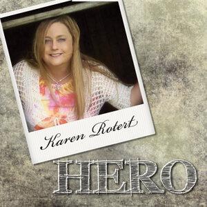 Karen Rotert 歌手頭像