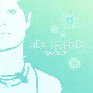 Alda Rezende 歌手頭像