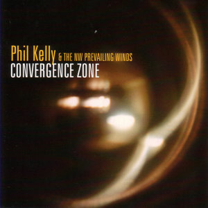 Phil Kelly And The NW Prevailing Winds 歌手頭像