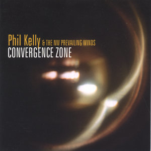 Phil Kelly And The NW Prevailing Winds