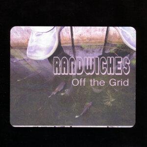 Randwiches 歌手頭像