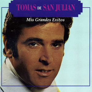 Tomas de San Juan Julian