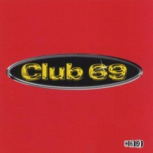 Club 69 歌手頭像
