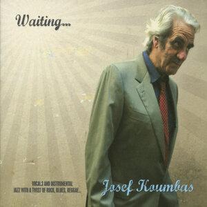 Josef Koumbas 歌手頭像