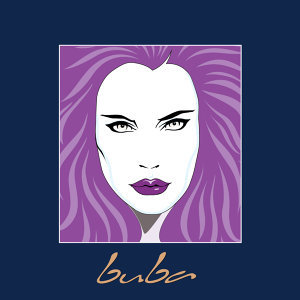 Buba Miranovic 歌手頭像