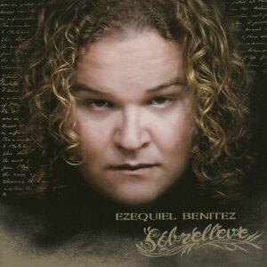 Ezequiel Benítez 歌手頭像