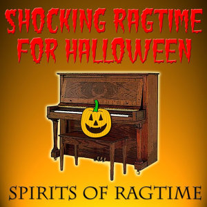 Spirits Of Ragtime 歌手頭像