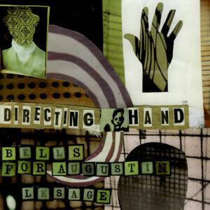 Directing Hand 歌手頭像