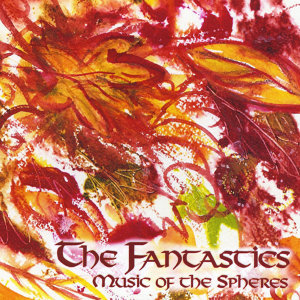 Music of the Spheres 歌手頭像