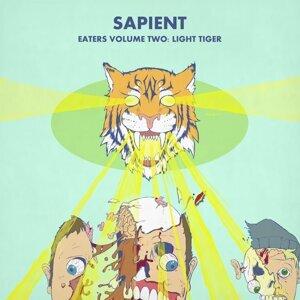 Sapient 歌手頭像