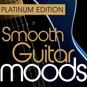 Smooth Guitar Masters 歌手頭像