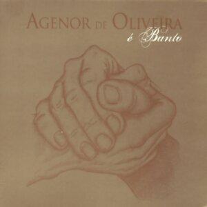 Agenor de Oliveira