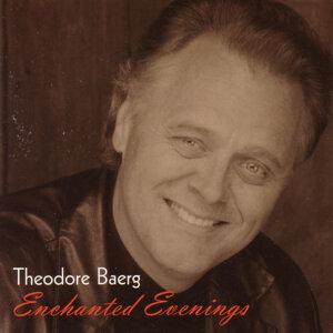 Ted Baerg 歌手頭像
