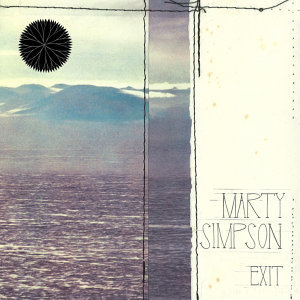 Marty Simpson