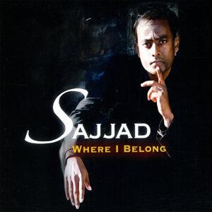 Sajjad 歌手頭像