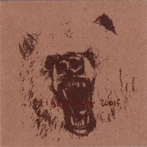 Tiger Bear Wolf