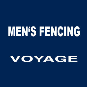 Mens Fencing 歌手頭像