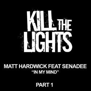 Matt Hardwick (feat. Senadee)