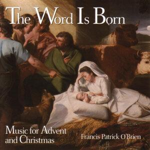 Francis Patrick O'Brien 歌手頭像