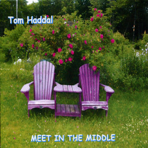 Tom Haddal 歌手頭像