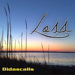 Didascalis