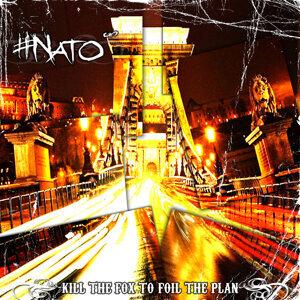 Nato 歌手頭像