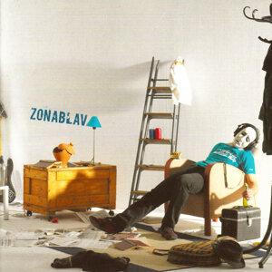 Zonablava