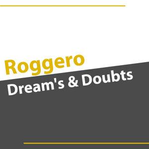 Roggero 歌手頭像