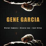 Gene Garcia