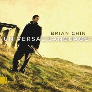 Brian Chin 歌手頭像