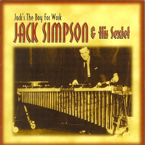 Jack Simpson & His Sextet