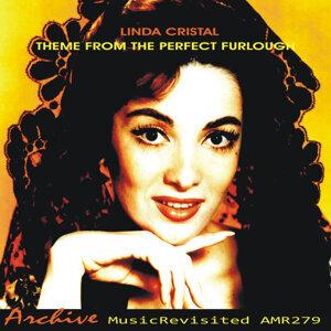 Linda Cristal 歌手頭像