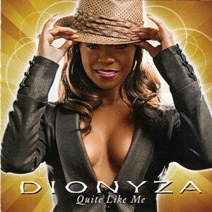 Dionyza 歌手頭像