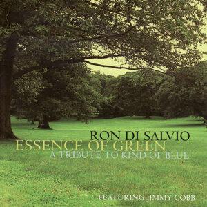 Ron Di Salvio 歌手頭像
