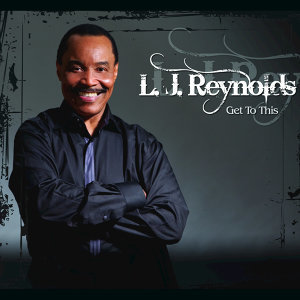 L.J. Reynolds 歌手頭像