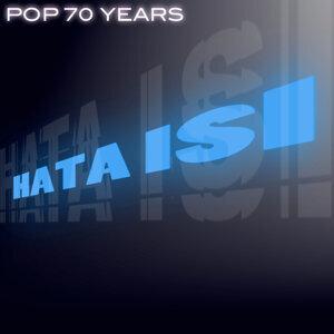 Hata - Isi 歌手頭像