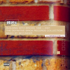 The Definitive Brick Records Collection 歌手頭像