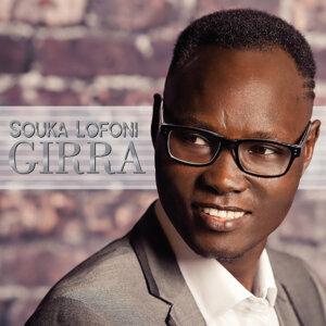 Souka Lofoni 歌手頭像