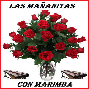 Las Mañanitas 歌手頭像